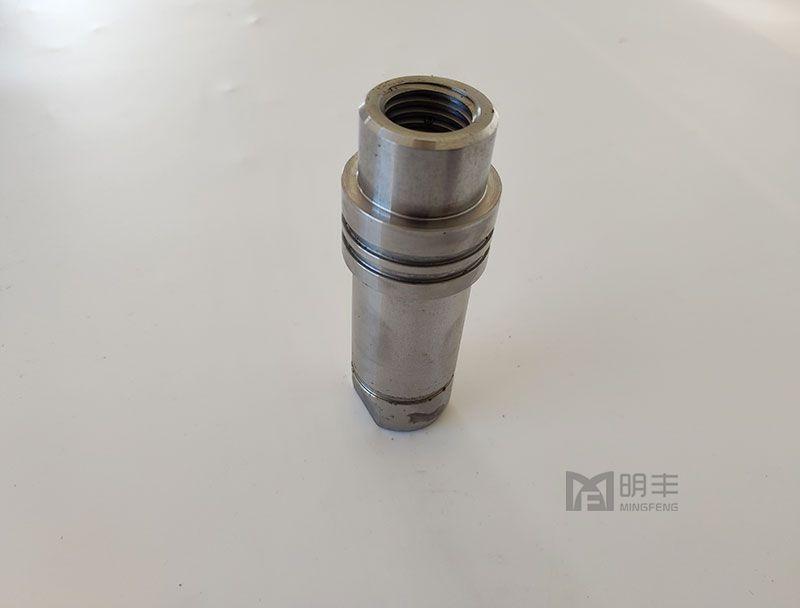 Customized precision Nachstellung M20