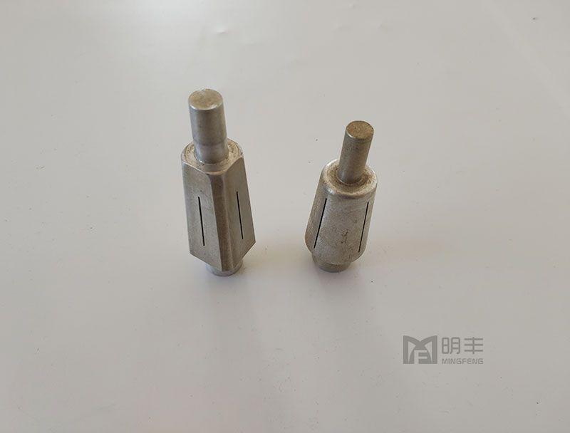 China OEM factory Air Shaft