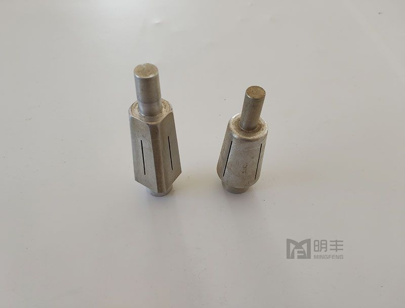 China OEM factory Air Shaft