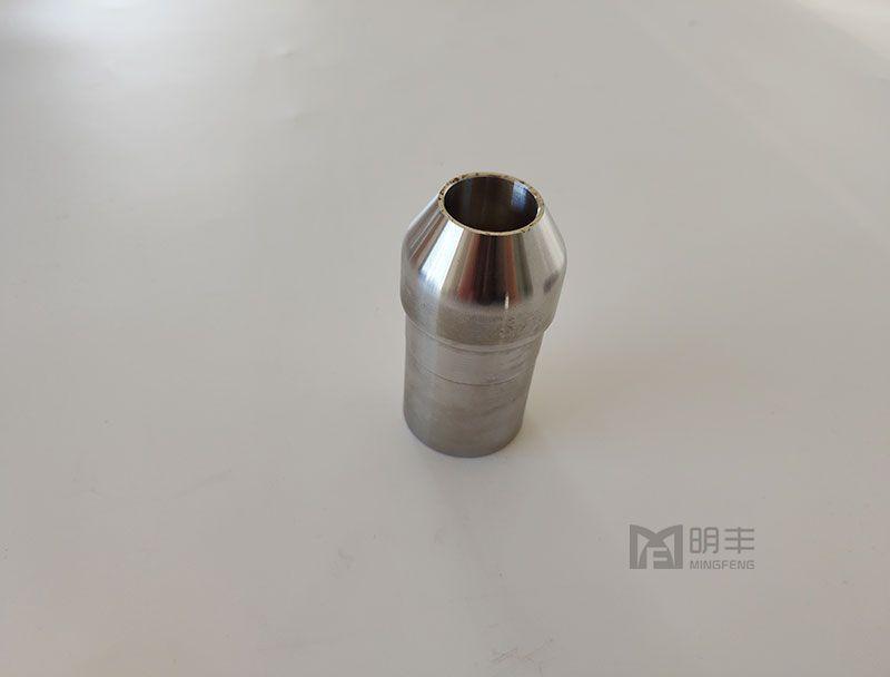 High quality precision Mandrel