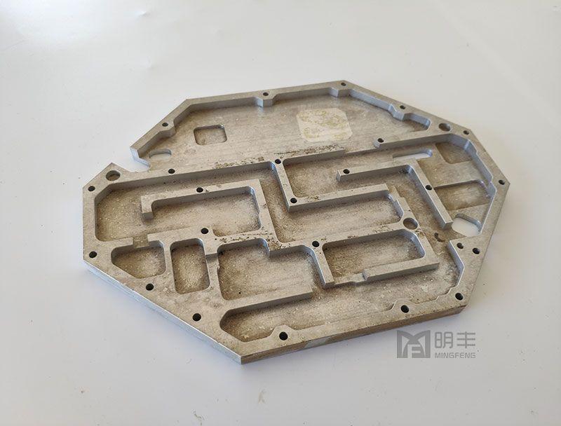 Cheap China Circuit board