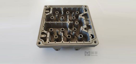 How To Reduce The Cost Of CNC Machining?