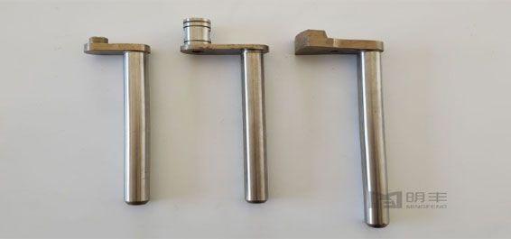 How To Maintain CNC Machine Tools?