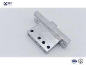 China directly factory aluminum cnc machining Service