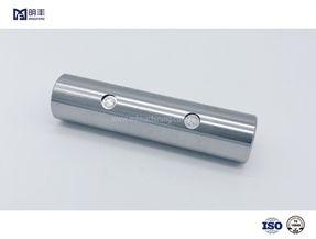 Shanghai custom precision machining Service