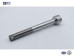 High quality custom turning shaft
