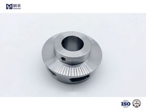 High quality custom CNC Turning Service