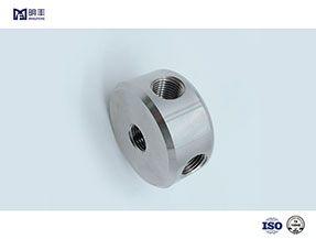 Custom OEM sheet metal parts