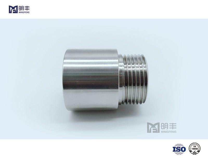 Custom OEM machining Service