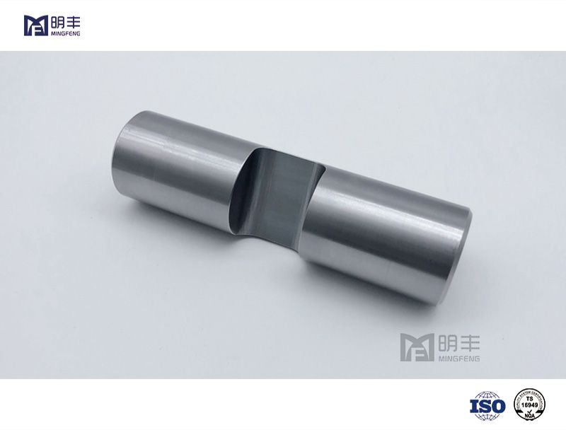 China directly factory Stainless Steel Turning parts