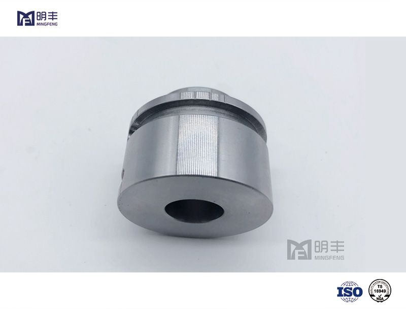 Shanghai custom cnc turning Service