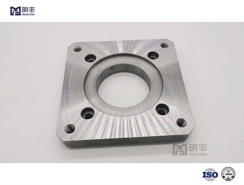 Directly oem factory Stainless Steel Turning parts