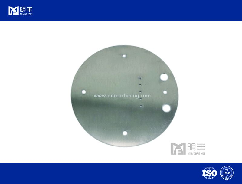 Professional cnc routing service small lathe parts machining aluminum mass production cnc machining parts