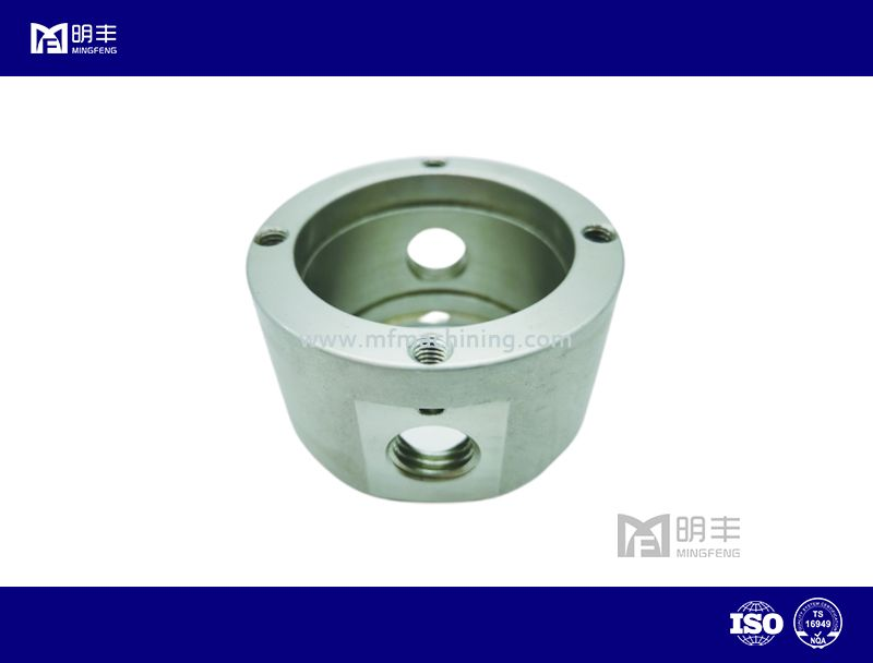 Custom 4 axis cnc milling parts / cnc machining 5 axis lathe parts / aluminum precision cnc machining parts cnc 5 axis