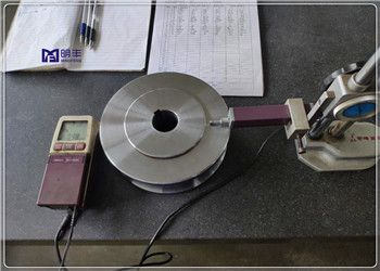 Our Testing Equipments